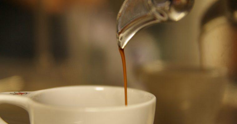 2021年2月『ロストロジャパン』ゴールドメダルコーヒーの飲み比べセットを新発売