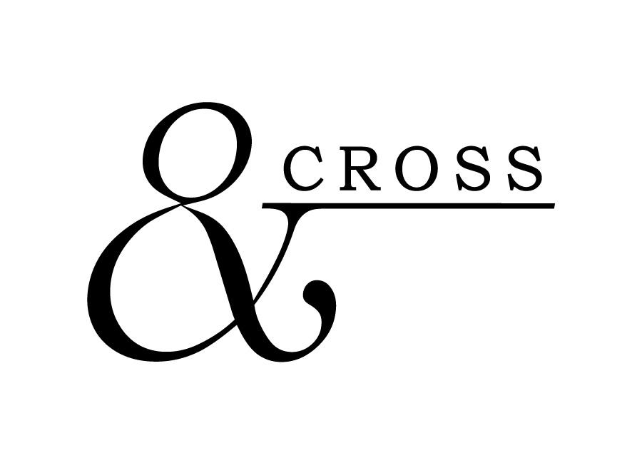 """""""美味しい""""を紡ぐ新しい食のプラットフォームECサイト「& CROSS」がオープン"""