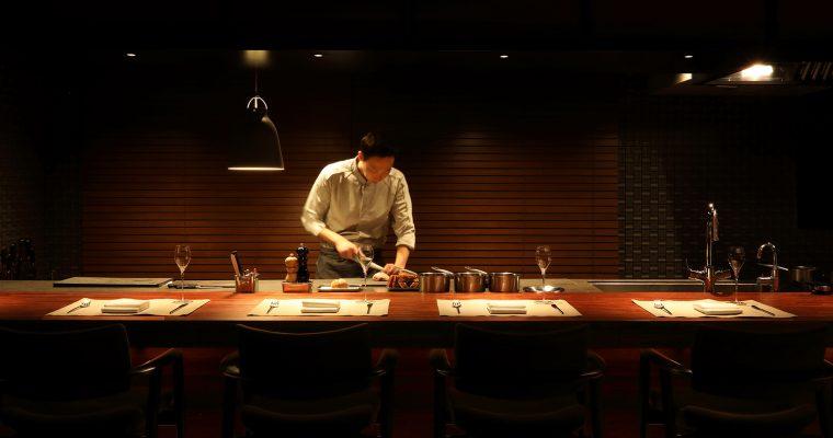 特別なひと時を楽しむ、一日一組のプライベートレストラン 「Saucer(ソーセ)」恵比寿にオープン!